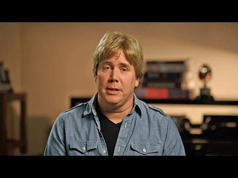 Wonder (2017 Movie) Precept Discussion Video – Stephen Chbosky