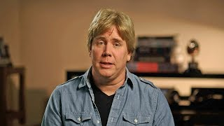 Precept Discussion Video - Stephen Chbosky