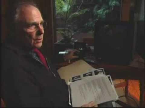 Lie Detection - Prof. Paul Eckman