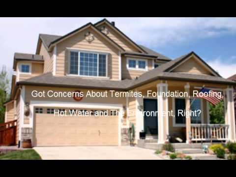 Home Inspection Queens NY