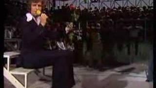 Martin Mann - Bind Ein Blaues Band Um Unseren Birkenbaum 1973
