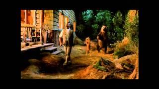 Dr. Dolittle 2 Trailer [HD]
