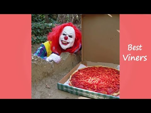 BEST Facebook & Instagram Videos September 2017 (Part 5) Funny Vines compilation - Best Viners