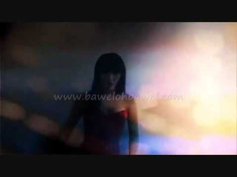 Video Zaskia Goyang Bebek - Satu Jam Saja (BawelOhBawel.Com)