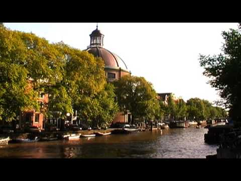 Amsterdam Travel Guide - www.TravelGuide.TV