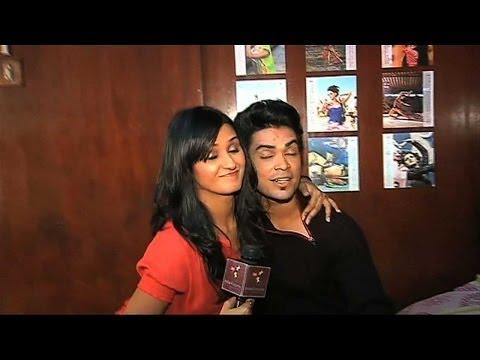 Kunwar Amar Talks About Shakti Mohans Best Performance In JDJ...