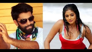 Priyamani in Love | Hot Malayalam News