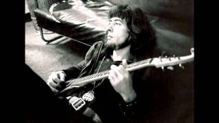 An Old Sweet Picture John Mayall