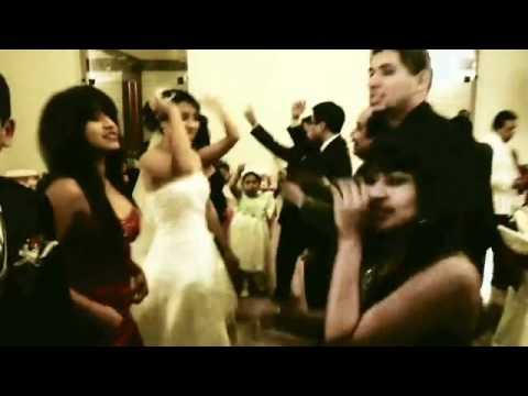 Dirty Bit - Peru 65305813 video