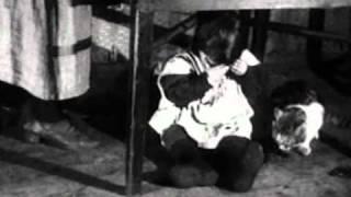 Ист. Хроники: 1946 - Анна Ахматова