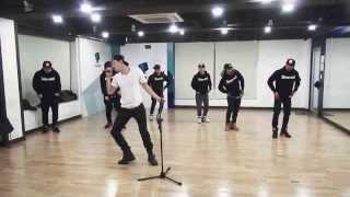 "download lagu Rain비 _ ""la Song"" Choreography안무 Full Ver. gratis"