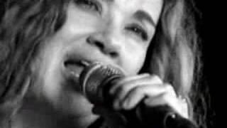 Dana Fuchs - Strung Out