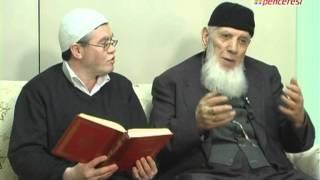 Mehmed Kırkıncı - Hakem İsmi Nedir, Varlıktaki Tecellisi Nasıldır? - (1) 30. Lem'a, 3. Nükte