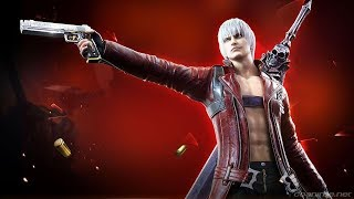 DEVIL MAY CRY 3 REMAKE: TRAILLER E3 2019