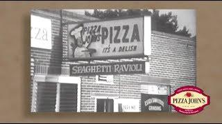 italian pizzeria essex maryland baltimores best pizza