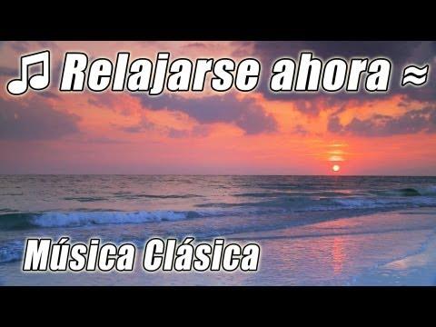 MUSICA CLASICA Para el Estudio #1 Playlist Musica Calmante Clasico Relajante de Piano de Calma
