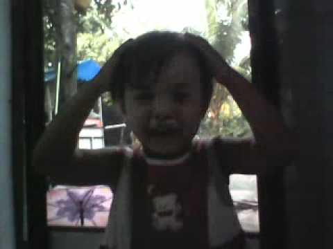 Abg Bandung video
