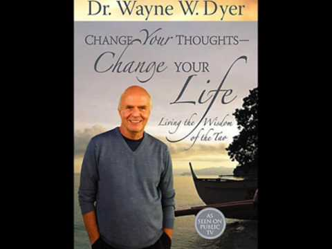 Wayne Dyer -- Soulmates Part 1