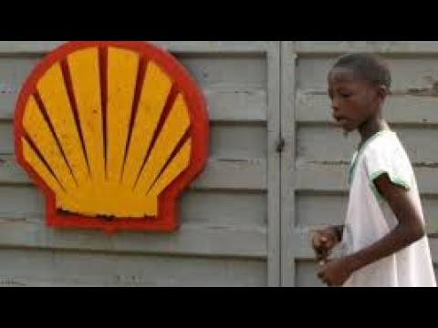 African Oil: Where's The Money Going?