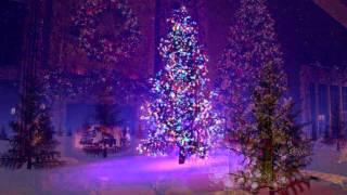 Watch Celine Dion Petit Papa Noel video