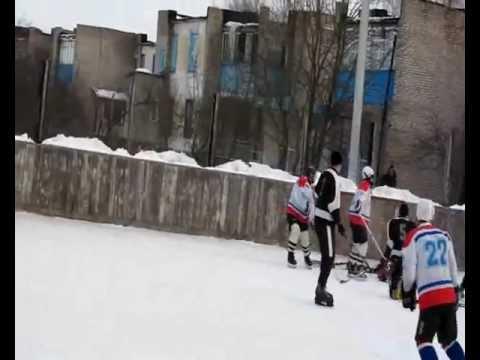 Солтановка Горки 2011г