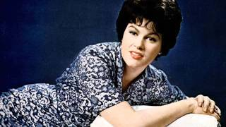 Watch Patsy Cline I