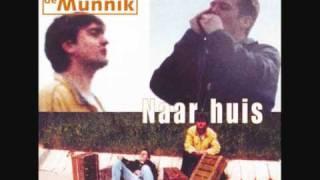 Watch Acda En De Munnik Laat Me Slapen video