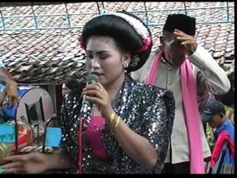 tayub blora manggolo laras live in pangkat waru doyong  blandong