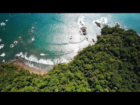 Top10 Recommended Hotels in Drake, Drake Bay, Puntarenas, Costa Rica
