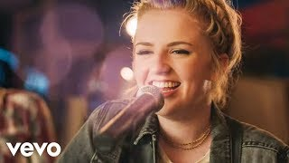 Maddie Poppe - Going Going Gone   3.57 MB