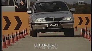 Prima della Dedra (progettazione Lancia Dedra) \\ 1989 \\ ita (L) - mus-sfx (R) vv