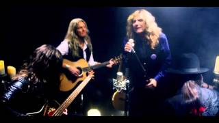 Whitesnake - Soldier of Fortune [Official]