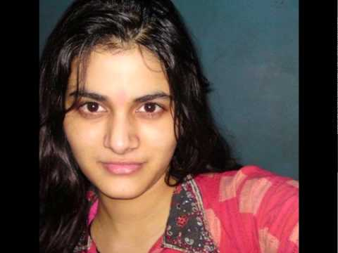 Gujrat University Mega Scandal video