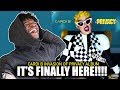Cardi B - Invasion Of Privacy (Full Album) REACTION!