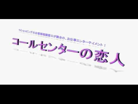 http://i.ytimg.com/vi/EY4ZRauUgvk/0.jpg