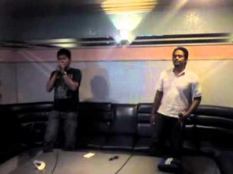 Anak Pulau video