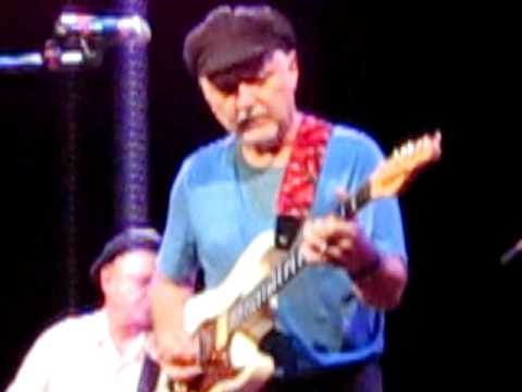 Phil Keaggy - Love Devine