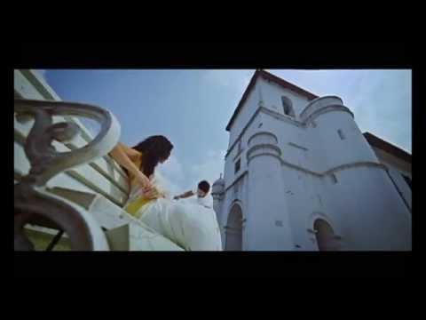 Hosanna - AR Rahman Official Song Video from Ek Deewana Tha...