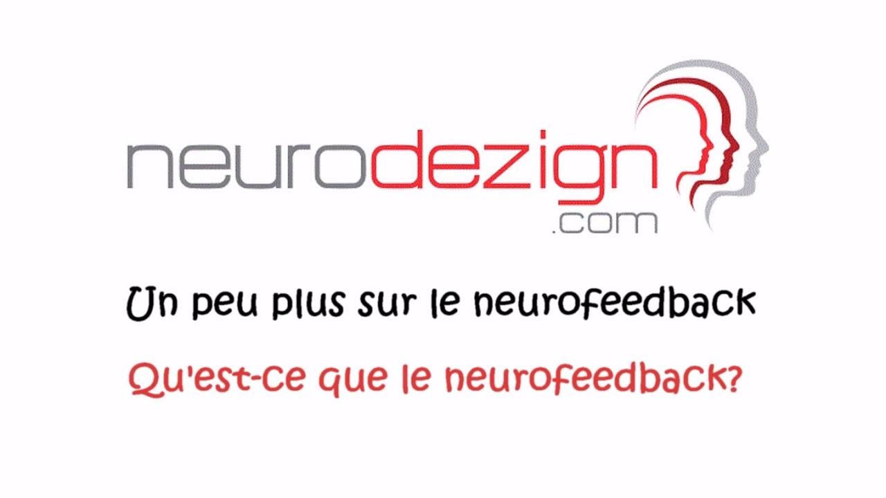 Neurodezign qu 39 est ce que le neurofeedback youtube - Qu est ce que le crowdfunding ...