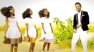 Kalayu G/her - Desdes /New Ethiopian Tigrigna Music (Official Video)