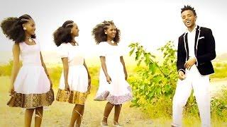 Kalayu G/her - Desdes /New Ethiopian Tigrigna Music (Official Video)