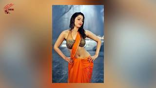 Actress Acts In Blue Films In Her Struggling Days | Movie Time Cinema