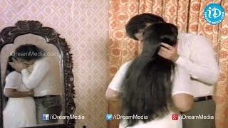 Dabbevariki Chedu Movie - Sarath Babu, Unni Mary, Sulakshana Nice Scene