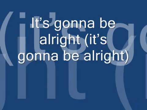 Jessica Reedy - Put It On the Altar lyrics