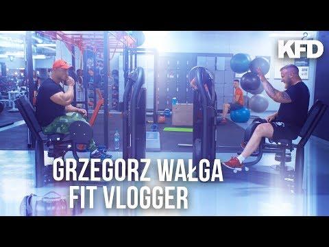 Dzień Grzegorza Wałgi We Wrocławiu - KFD