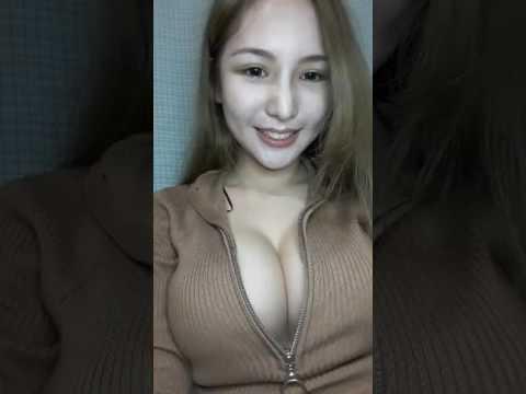 國光人氣女王票選 參賽者 詹子瑜