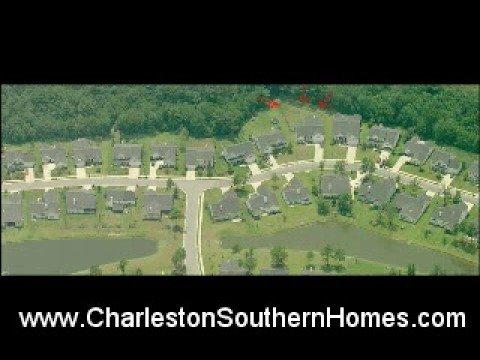 2228 Andover Way - Park West - Mt Pleasant SC Real Estate