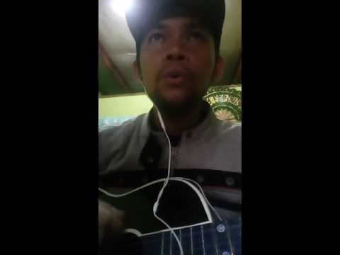 Rayola: jawaban lagu rayola