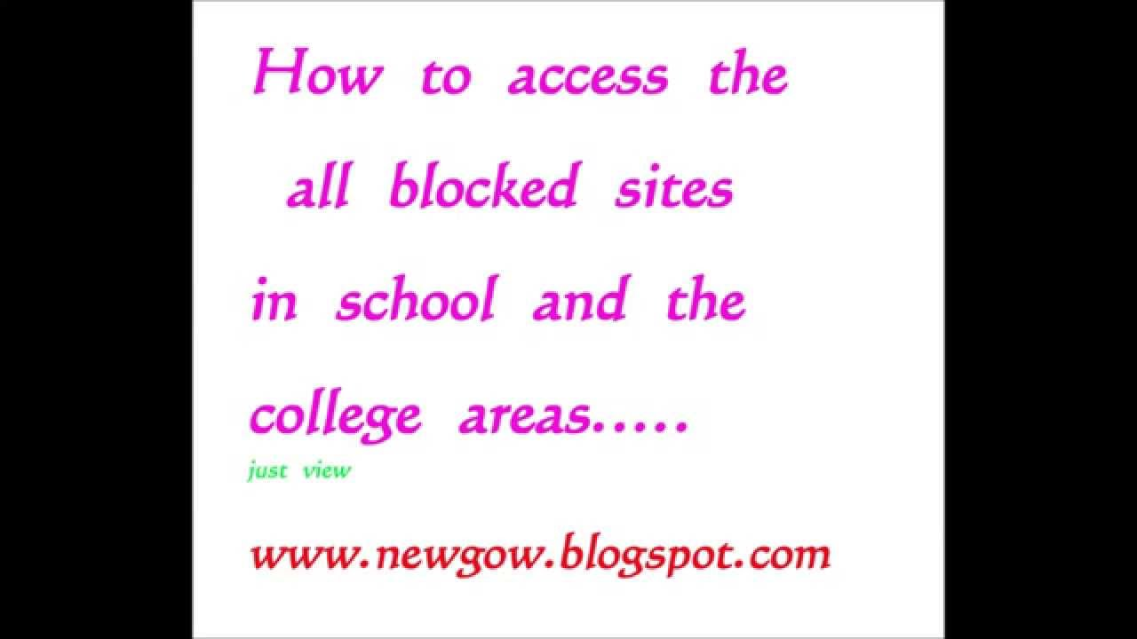 college porn websites