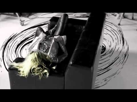Thumbnail of video Antony and the Johnsons - 